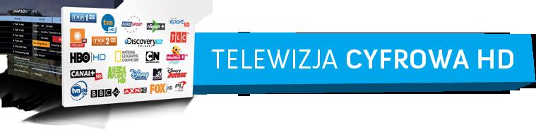 telewizja-cyfrowa-hd