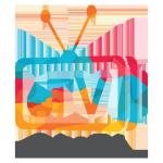 ctv_mini